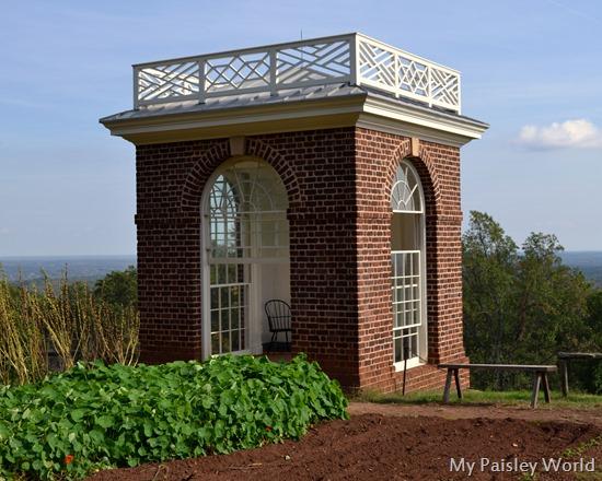 Monticello4