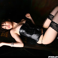 [DGC] 2007.05 - No.430 - Yuuri Morishita (森下悠里) 082.jpg