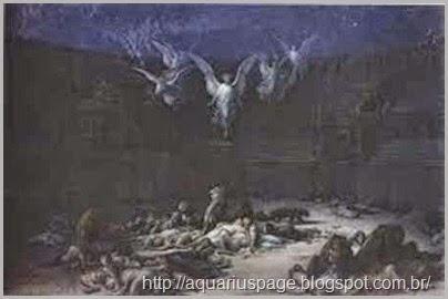 arrebatamento-santos-tribulação