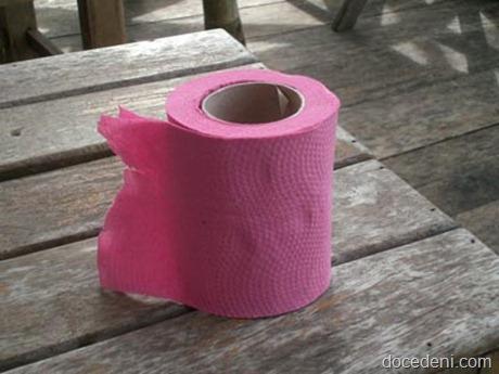 papel-higienico-rosa1