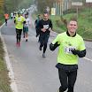 ultramaraton_2015-061.jpg