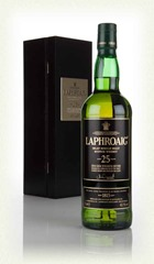 laphroaig-25-year-old-cask-strength-2014-release-whisky
