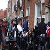 Dublino 159.JPG