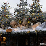42_Weihnachtsmarkt_02. Dezember 2015.jpg