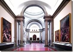 Academia-Galeria-Florencia