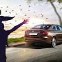 All-New-Fiat-Egea-2015-15.jpg