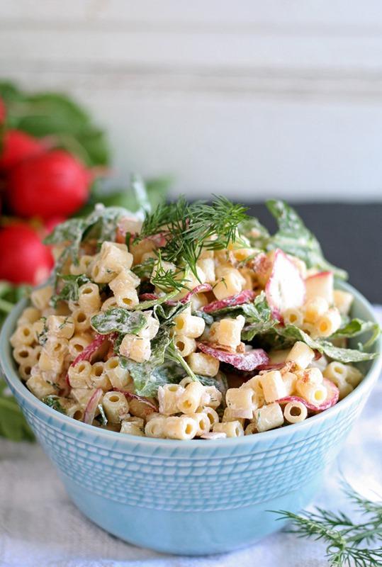 spring-pasta-salad-2