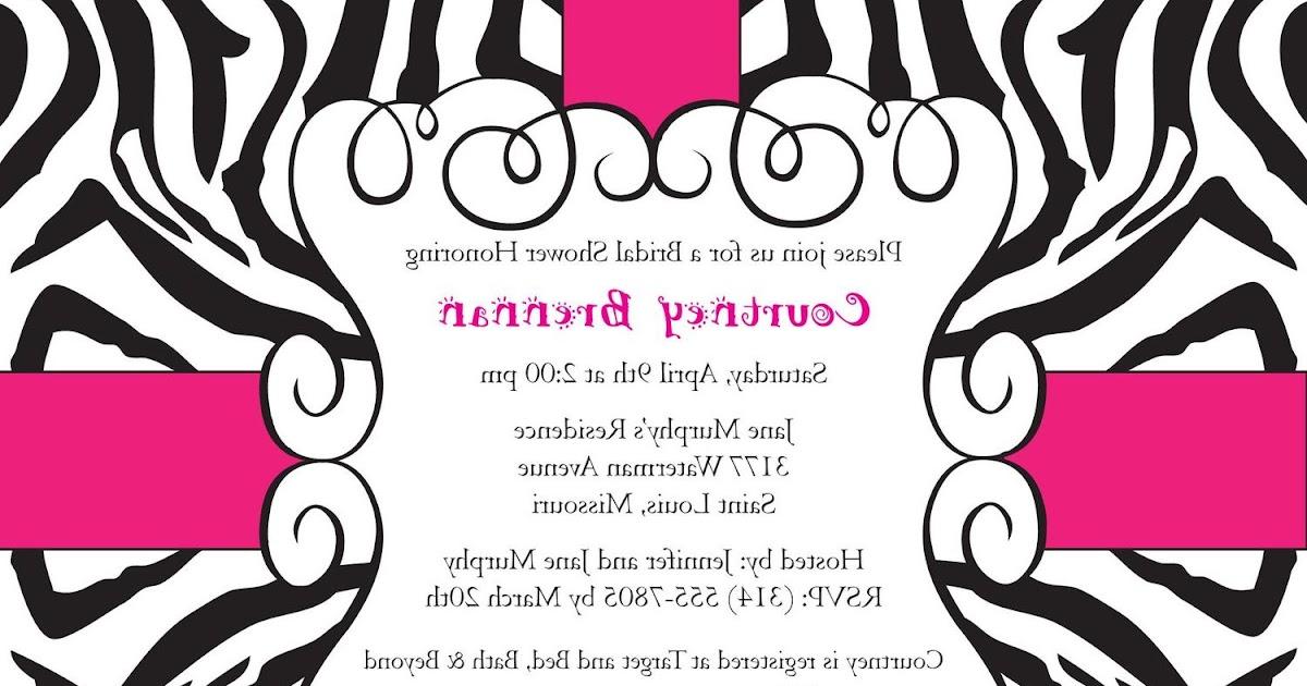 Daranesha s blog purple and gray weddings