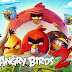 Angry Birds 2 2.5.0 MOD APK (UNLIMITED MONEY)