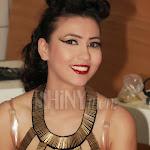 shinymen-Fashion-TV-VIP-Party-ShowCase-Gammarth (13).JPG