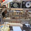 Buizen radio's - Philips B5X04A