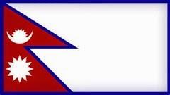 Nepal%20Flag