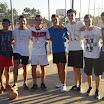 2015-sotosalbos-fiestas (33).jpg
