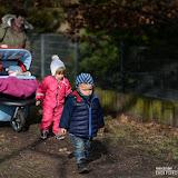 42_Rosensteinpark_18. Februar 2016.jpg