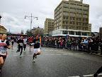 Berliner Halbmarathon – 14.jpg
