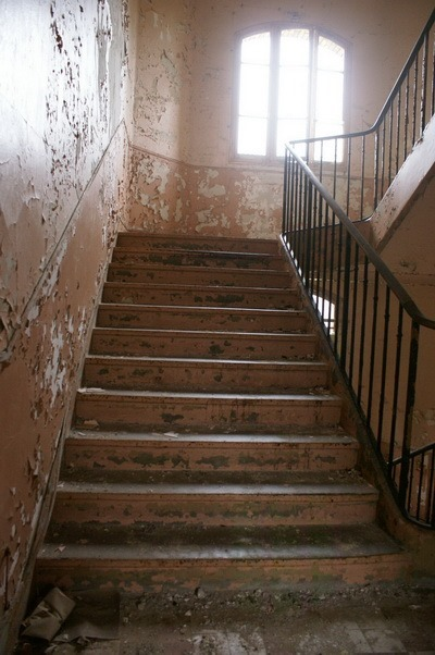Sanatorio Besancon 035 Dic08