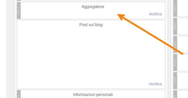 widget-aggregatore