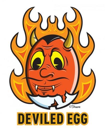 deviled_egg