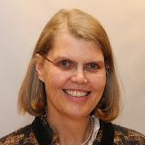 Eva Außermair