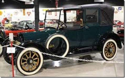 1923-brewster-town-car-07250