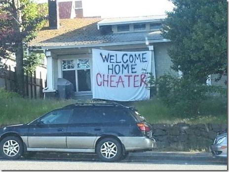 cheaters-shaming-001