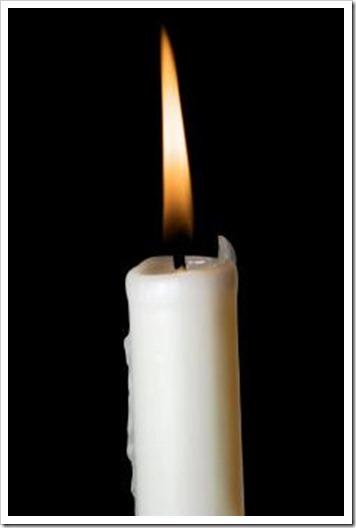 vela-blanca