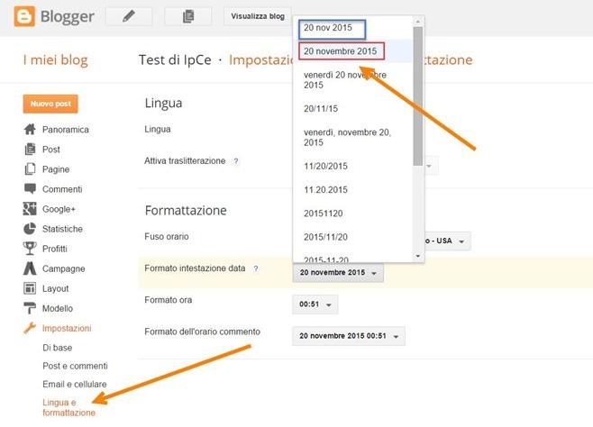 formato-data-blogger