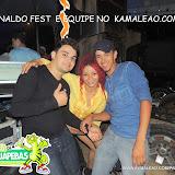 KAMALEAO_NO_ESTAÇÃO_FEST