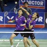 Korea Open 2012 Best Of - 20120107_1414-KoreaOpen2012-YVES2281.jpg
