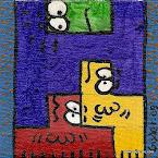 poisson_tetris-2-edc19.jpg