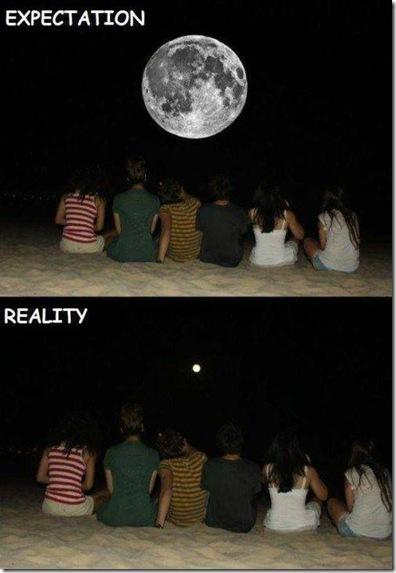 expectation-vs-reality-025