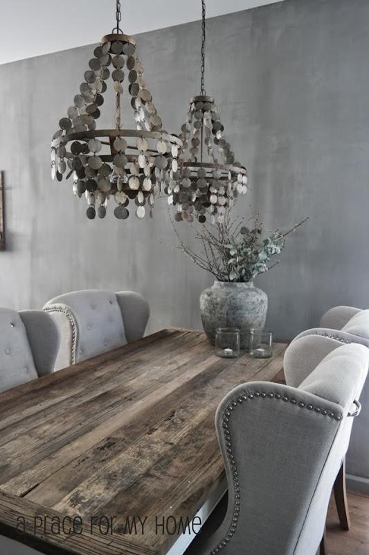 Interno_grigio_e_legno_naturale