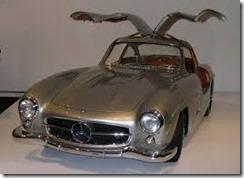 1956-Mercedes-Benz-300-SL-Gullwing