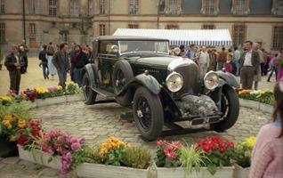1986.10.19-065.38 Bentley 4,5 l 1931