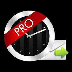 Auto SMS Sender Pro apkmania