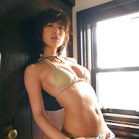 [DGC] 2007.06 - No.439 - Mariko Okubo (大久保麻梨子) 066.jpg