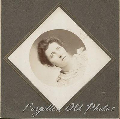 Emma w Craigs Number 1874