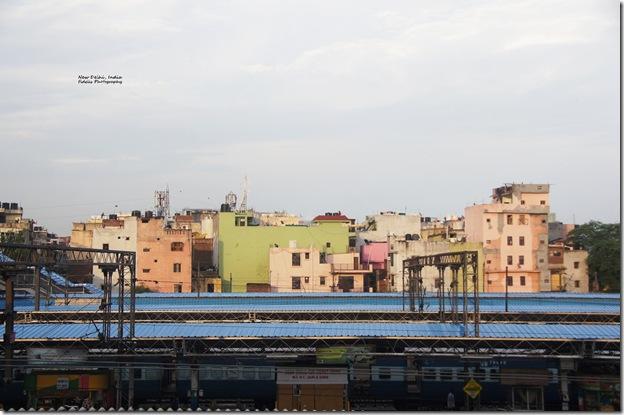 New delhi4