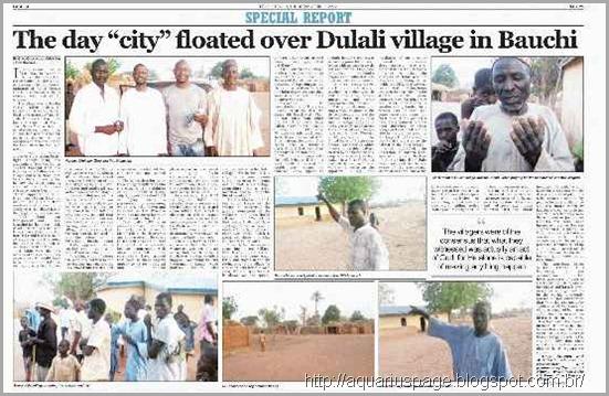 personas-cidade-flutante-nigeria