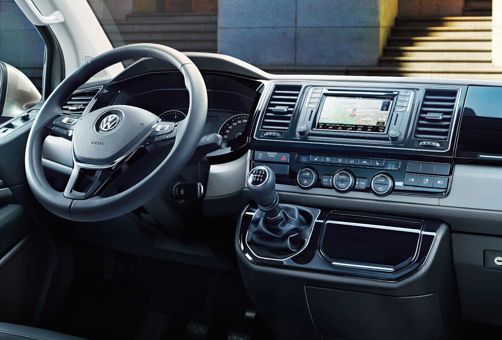 2016-VW-Transporter-T6-14.jpg
