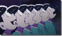 Osomatsu-san - 02 -13