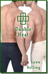 twin ties 3