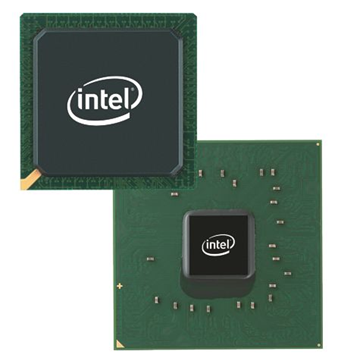 How to fix Intel(R) 4 Series Express Chipset Family ...