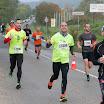 ultramaraton_2015-054.jpg