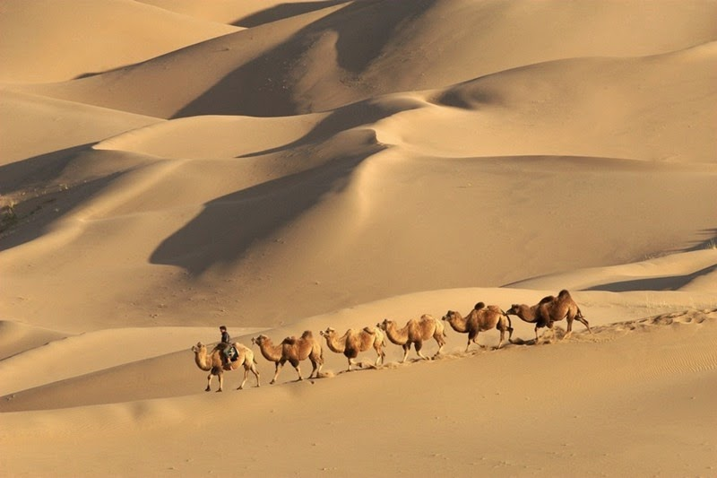 badain-jaran-desert-4