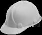 Hard-hat