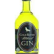 cold river gin.jpg