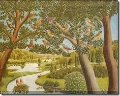bauchant-andre-1873-1958-franc-les-oiseaux-dans-les-arbres-1488561-500-500-1488561