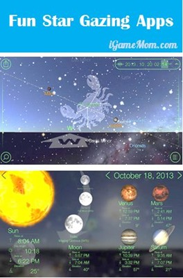 Fun-Star-Gazing-Apps
