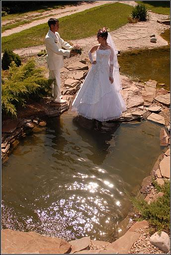 Wedding  69 .JPG